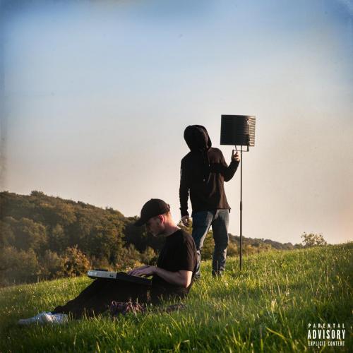 EP_album cover 1